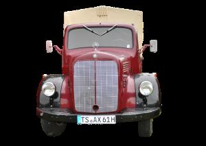 משאית משא
