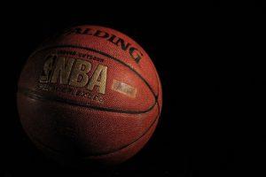 כדור NBA
