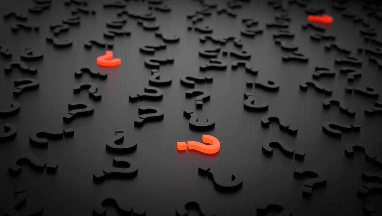 האם כדאי להיעזר בחברה פרטית לאיתור כספים?