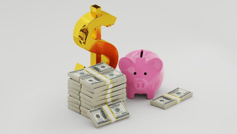 הלוואה מול חיסכון – איך כדאי להתנהל