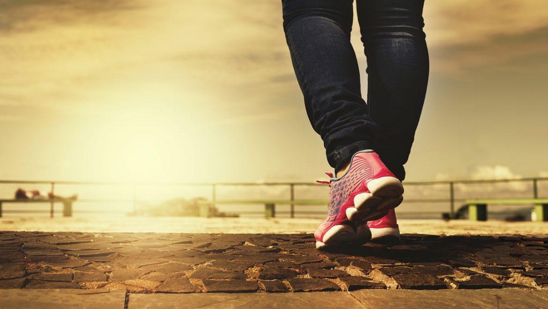 זקוקים לסד לרגל? רק לאחר ביקור אצל פיזיותרפיסט ספורט
